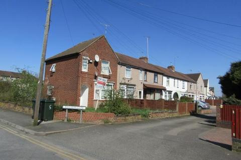 3 bedroom terraced house for sale - Rollason Close, Radford, Coventry CV6