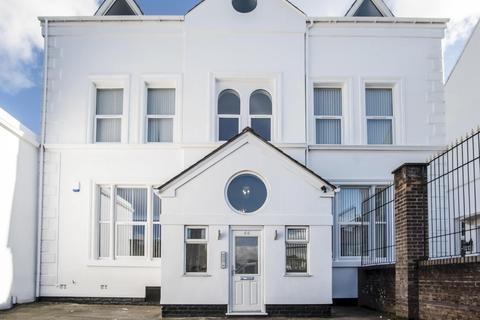 1 bedroom flat to rent -  Flat 2 Hall Lane, Aintree, Liverpool, L9
