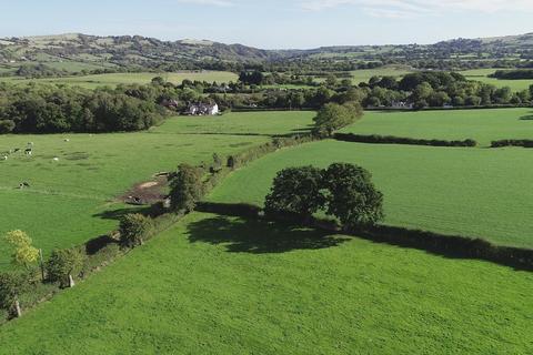 4 bedroom farm house for sale - Ffordd y Bont, Treuddyn CH7