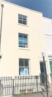 1 bedroom ground floor flat to rent - Russell Square, Brighton , East Sussex BN1