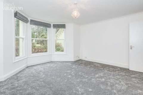 1 bedroom apartment to rent - Shawcross House, - Preston Road, Preston Road, Brighton, BN1
