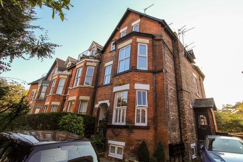 2 bedroom apartment to rent - Lapwing Lane, Didsbury, M20