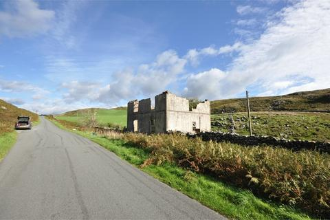 Land for sale - Cwm Maethlon, Tywyn, Gwynedd