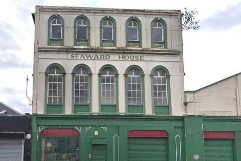 Office to rent - Seaward Street, Kinning Park