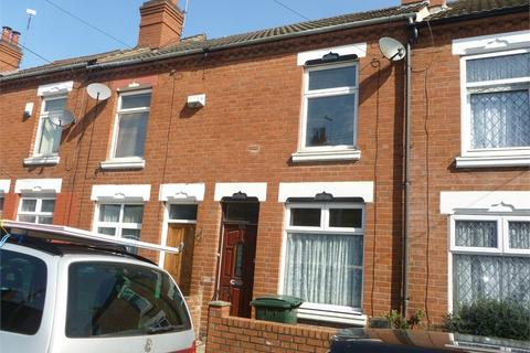 3 bedroom terraced house to rent - Bolingbroke Road, Coventry, West Midlands