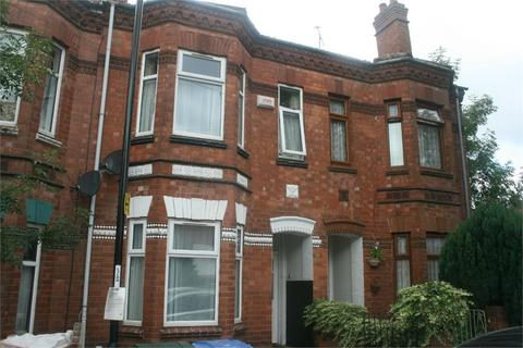 4 bedroom terraced house to rent - Wren Street, Coventry, West Midlands