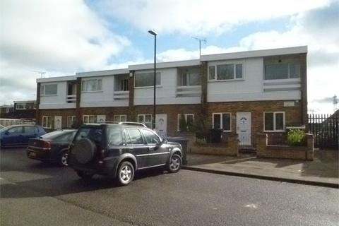 2 bedroom maisonette for sale - Florence Nightingale Court, Athol Road, Walsgrave, COVENTRY