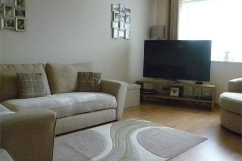2 bedroom maisonette for sale - Aldermans Green Road, Aldermans Green, COVENTRY, West Midlands