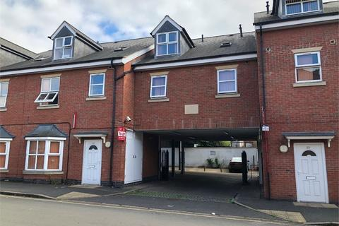 2 bedroom flat for sale - Ardea Court, David Road, Stoke, COVENTRY, West Midlands