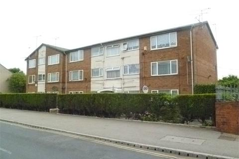 2 bedroom flat for sale - Crossley Court, Cross Road, Foleshill, COVENTRY, West Midlands