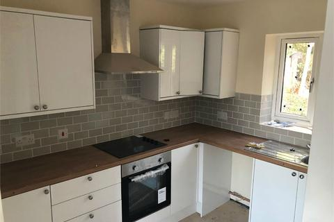 2 bedroom flat for sale - Yarningdale Court, Yarningale Road, COVENTRY, West Midlands