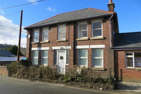 2 bedroom semi-detached house - 17 Arenig Street,, Y Bala, Gwynedd