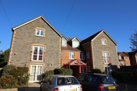 1 bedroom flat for sale - New Station Road, Fishponds, Bristol, BS16 3RT