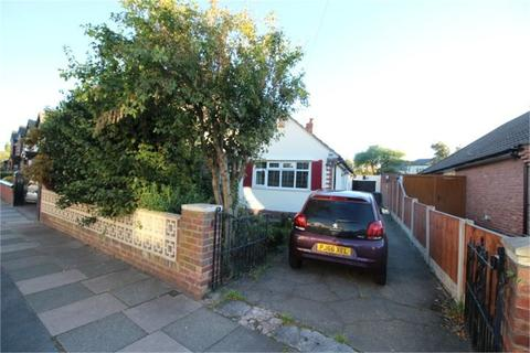 2 bedroom detached bungalow for sale - Glenwyllin Road, LIVERPOOL, Merseyside