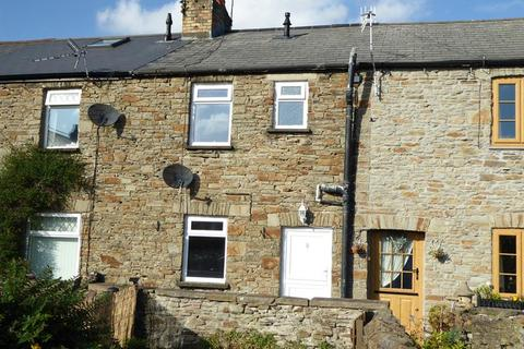 2 bedroom cottage for sale - Church Street, Machen, Caerphilly
