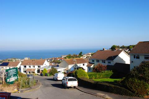 3 bedroom detached bungalow to rent - The Shields, Ilfracombe
