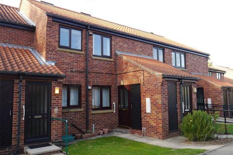 1 bedroom flat for sale - Heslington Court, Heslington, York
