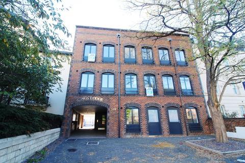 1 bedroom apartment to rent - Kings Lodge, Kings Road, Reading, RG1
