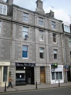 1 bedroom flat to rent - Skene Street, 2nd Floor Right, AB10
