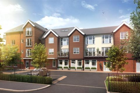 2 bedroom retirement property for sale - Beechwood Grove, Albert Road, Caversham, Reading, Berkshire, RG4