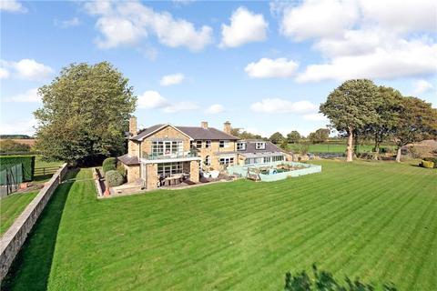 6 bedroom detached house for sale - Tarn Lane, Scarcroft, Leeds
