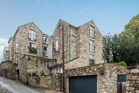 2 bedroom apartment for sale - The Old Tannery, Mill Brow, Kirkby Lonsdale, Cumbria, LA6 2AT