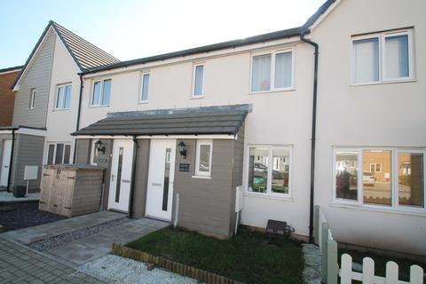 Houses For Sale In Plymouth Latest Property Onthemarket