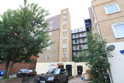 1 bedroom flat to rent - Windsor Street, Brighton