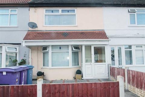 2 bedroom terraced house for sale - Greystone Road, Fazakerley