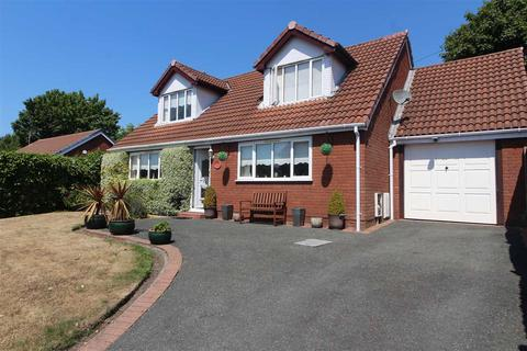 3 bedroom bungalow for sale - Westover Close, Maghull