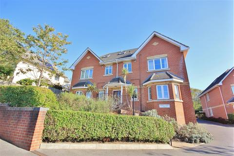2 bedroom apartment for sale - Albert Road, Parkstone, Poole