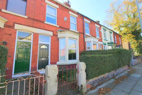 3 bedroom terraced house for sale - Whitcroft Road, Elm Vale, Fairfield, Liverpool