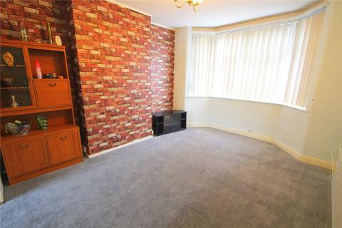 3 bedroom house to rent - Caen Road, Windmill Hill, Bristol, BS3