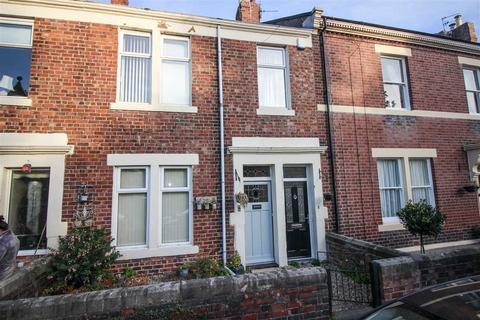 2 bedroom flat to rent - Blagdon Terrace, Cramlington Village, Cramlington