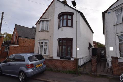 2 bedroom semi-detached house to rent - Knighton Lane, Leicester,