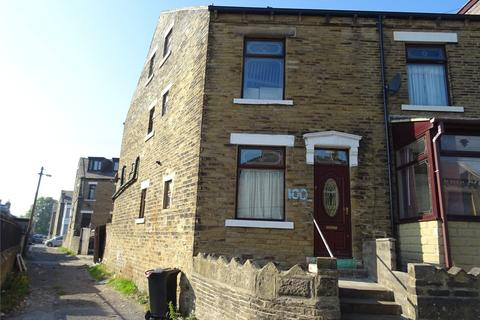 5 bedroom end of terrace house for sale - Rushton Road, Bradford, West Yorkshire, BD3