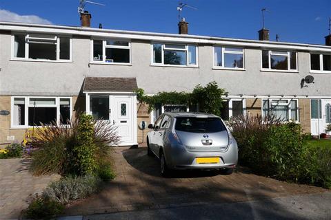 3 bedroom house for sale - Heol y Felin, Rhiwbina, Cardiff