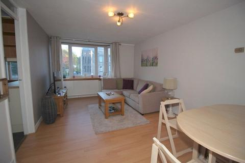 2 bedroom apartment to rent - Saunders Street, Edinburgh, Midlothian