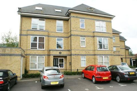 2 bedroom apartment for sale - Vicarage Road, Egham, TW20