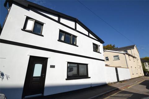 2 bedroom mews for sale - Oxford Lane, Roath, Cardiff, CF24