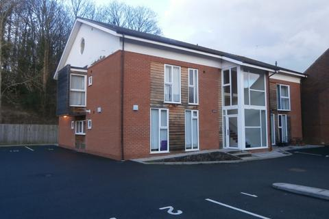 2 bedroom apartment to rent - Walton le Dale,  Preston, PR5