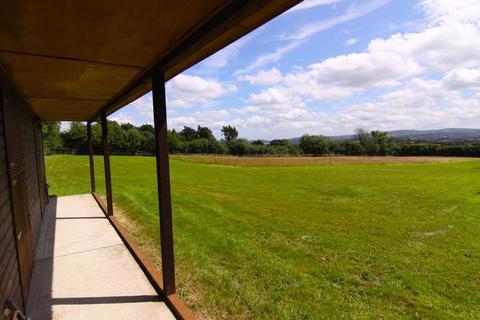 Property for sale - Whiddon Down, Okehampton