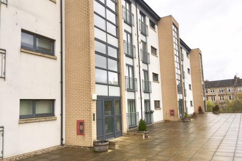 1 bedroom flat to rent - Whitecart Court, Pollokshaws, Glasgow