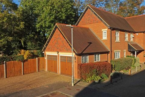 5 bedroom detached house to rent - Templemore Close, Cambridge, Cambridgeshire, CB1