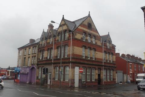 11 bedroom end of terrace house for sale - 1a Holmes Street, Liverpool