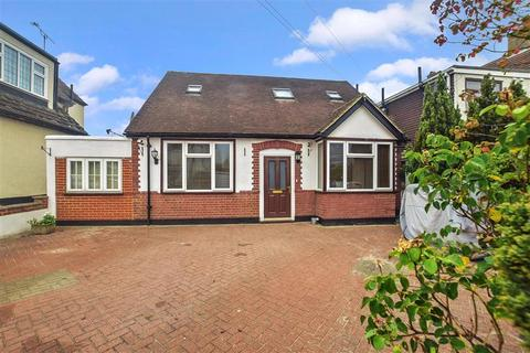 6 bedroom bungalow for sale - Baldwyns Park, Bexley, Kent