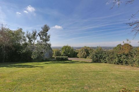 3 bedroom detached house for sale - Clayhill, Goudhurst, Kent, TN17 1BD