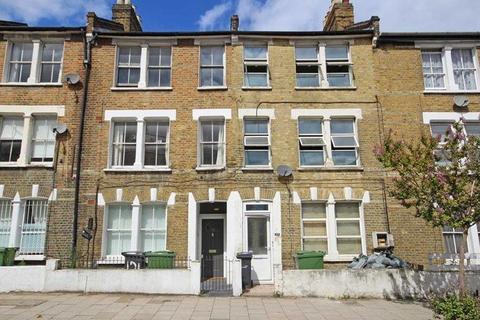 1 bedroom flat for sale - Landor Road, London, SW9 9RP