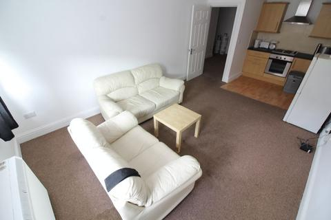 1 bedroom flat to rent - Saville Street West, North Shields
