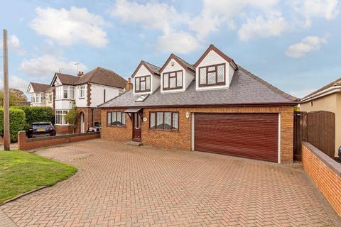 6 bedroom detached house for sale - Sundon Road, Chalton, Bedfordshire, LU4 9UA